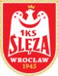 Ślęza Wrocław Basketball Women