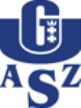 AZS Uniwersytet Gdański Basketball Women