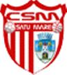 CSM Satu Mare Basketball Women