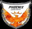 Phoenix Constanța