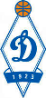 Dynamo Moscow Womens Basketball
