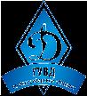 WBC Dynamo Novosibirsk