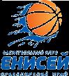 BC Yenisey Krasnoyarsk Women
