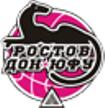 BC Rostov