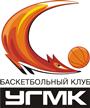 UMMC Ekaterinburg