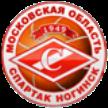 WBC Spartak Noginsk