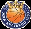 Kraljevo