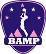 BAM Poprad