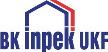 BK Inpek UKF Nitra