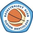 BK Slovan Bratislava
