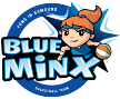 Yongin Samsung Blueminx