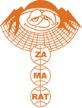 Zamarat