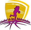 CDB Ciudad de los Adelantados