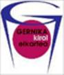 Gernika Bizkaia