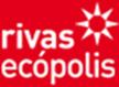Rivas Ecópolis