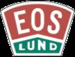 IK EOS Lund