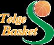 Telge Basket