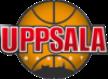 Uppsala Basket Women