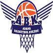 Adana Basketbol Women