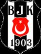 Beşiktaş JK Women Basketball