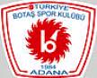 Botaş SK