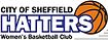 City of Sheffield Hatters