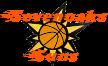 Sevenoaks Suns