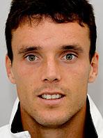 Roberto Bautista-Agut