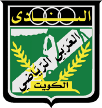Al-Arabi Kuwait Beach Soccer