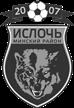 Isloch Minsk Raion
