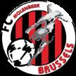 Molenbeek Brüssel