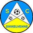 Voetbalclub SC Dikkelvenne