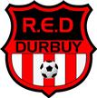 Durbuy