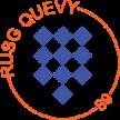RUS Genly-Quévy 89