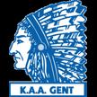 AA Gent Women