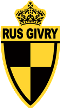 R.US.Givry