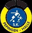 Pepingen-Halle