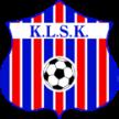 K Londerzeel SK