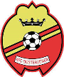 Oosterzonen Oosterwijk