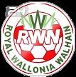 Royal Wallonia Walhain
