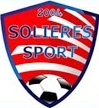 Solieres Sport
