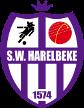 Sporting West Harelbeke