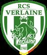 RCS Verlaine