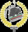 Adjidja FC