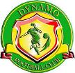 Dynamo Parakou