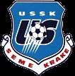 USS Kraké