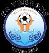 FC Tertons