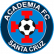 Academia FC Santa Cruz