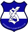 Stormers SC