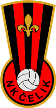 Čelik Zenica